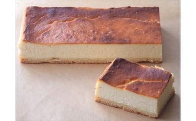 MERLEクラシックチーズケーキの詳細はコチラ