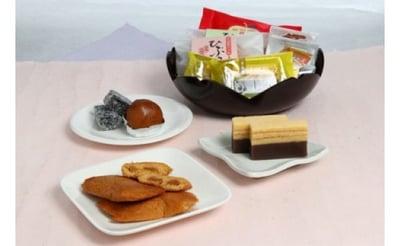 奥州初恋りんごと和菓子の詰め合わせの詳細はコチラ