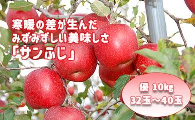 かづのりんご優10㎏の詳細はコチラ