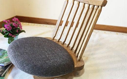 K-2 ゆらゆら座椅子