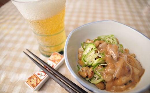 田子丸の「酒の肴 塩辛詰め合わせ」