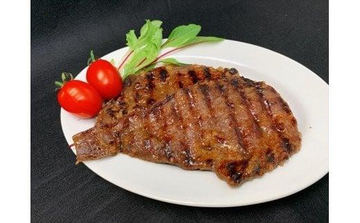 Z-15 常陸牛の味噌漬け(肩ロース肉)約400g