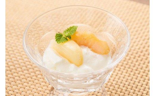 桃2種食べ比べ贅沢セット★冷凍もも小分けパック1kg(250g×4)[C0029]