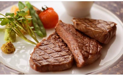【冷蔵】米沢牛サーロインステーキ280g 牛肉 和牛 ブランド牛