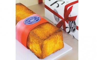 [№5903-0016]くるみのケーキを中心にした国立スイーツ特産品詰め合わせ6種類