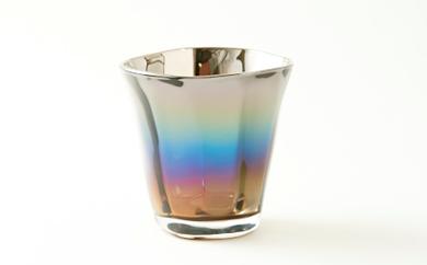 020021 Jewelry・Glass/Strong-Infinite