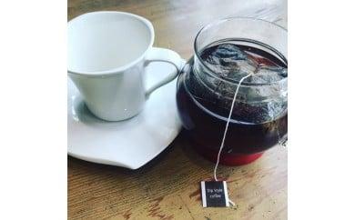 a_74 Café de UN Daniel's バリスタチャンピオンの九華珈琲(コーヒー)ギフトセット