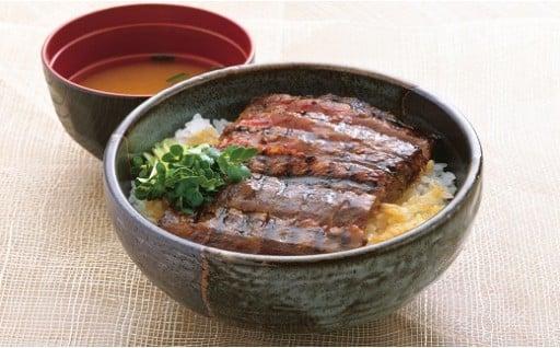 米沢牛すみれ漬け(味噌酒粕漬け)210g(3枚入) 牛肉 和牛 ブランド牛