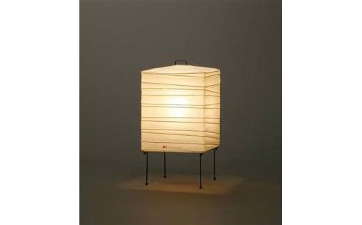 (93)AKARI ~光の彫刻~