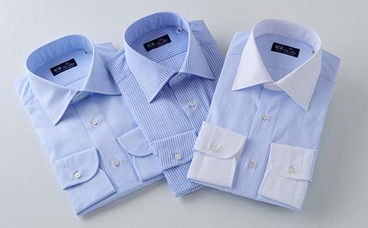 HITOYOSHIシャツ3枚セットSW2