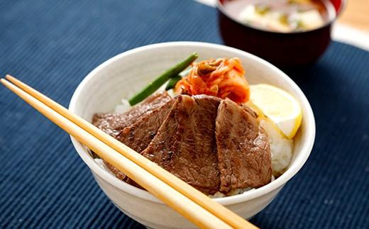豊後牛 肩ロース 焼肉用 約680g 牛肉 焼肉丼