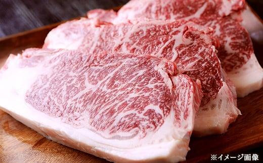 肉本来の旨味が凝縮。香りのクセもなく肉質はとても柔らか!