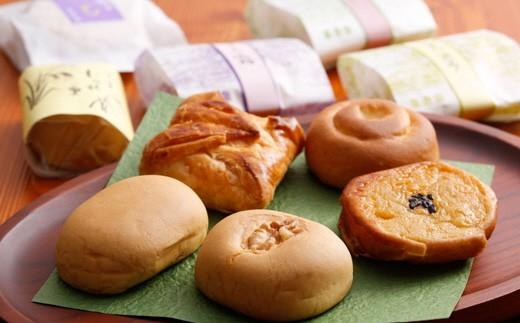 加古川風菓撰菓子博「金賞」受賞詰め合わせ