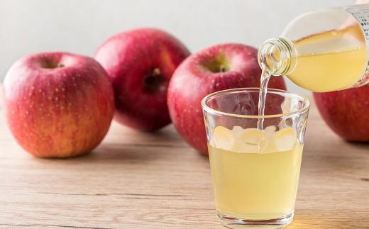 「ストレートジュース」です 濃縮還元と違い、果汁をぎゅっと絞ってそのまま容器に詰めたフレッシュジュースです