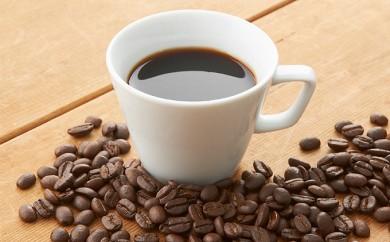 [№5878-0077]コーヒーギフトセット 2020年(豆)