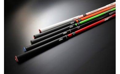 ゴルフスイング練習器具「ワンスピード」(5種展開)