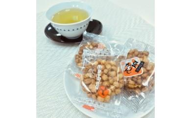 播州高級銘菓いせの雷ミックス4.0kg