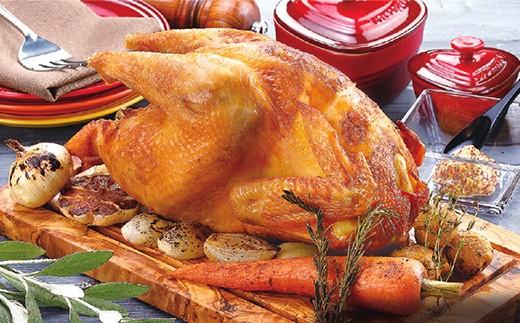 比内地鶏パーティセットF