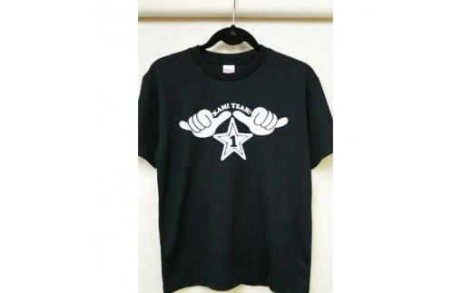 自分だけのオリジナルTシャツ【1025159】
