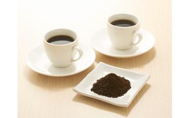 黒豆珈琲 レギュラーコーヒー