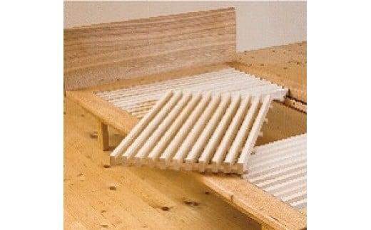 職人が手で考え、ひとつひとつ丁寧に作った美しい無垢材の家具。