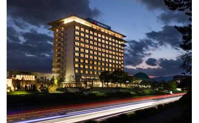 【お一人様プラン】ホテルを拠点にGIANTレンタサイクルで近江の魅力を探求!1泊朝食プラン