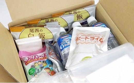 ◆この箱は簡易トイレとして組み立てればもしもの時に役に立ちます!お届けになった際、開封時に箱を傷つけないようにご注意ください。