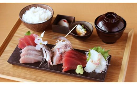 J501 白鳥丸専用お食事・お買物券B