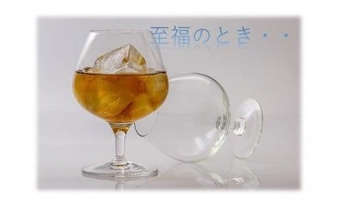 紅茶梅酒おススメの飲み方は、一押しはロックです。レモンティーおススメの飲み方は、オンザロックもしくはソーダ割りでどうぞ!