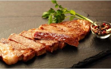 [ギフト用]讃岐オリーブ牛サーロインステーキ