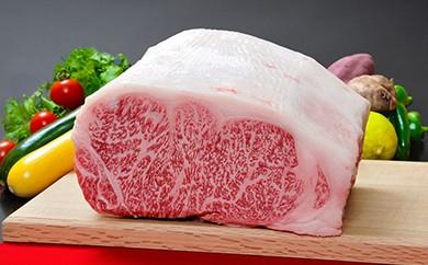 かわなべ牛  サーロインステーキ 220g×2