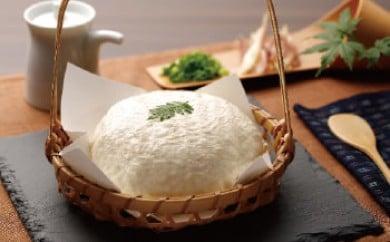 登米食彩工房北上食品 おためしコース