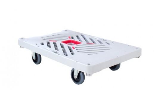 AN-10 ダンディ台車【XA-F】デザイナー監修・ハンドルなし