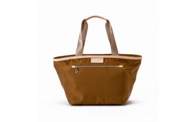 トートバック 豊岡鞄 CDTC-001(オリーブ)