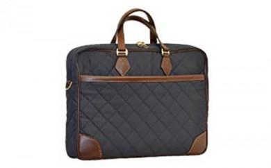 豊岡鞄 レディースビジネス(24-407)