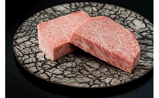 佐賀牛厚切りサーロインステーキ(画像はイメージです)