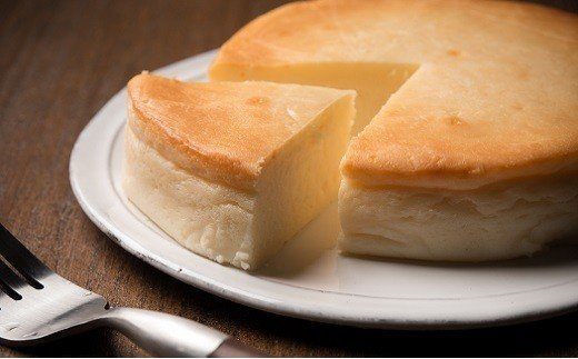 チーズ カマンベール