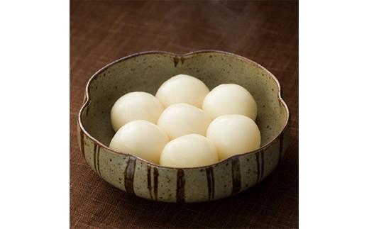 白玉粉<有機もち米100%使用>200g×6袋【1074968】