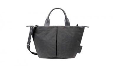 豊岡鞄 TUTUMU Marche XS SD (S3600)グレー