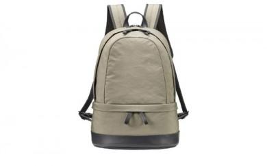 豊岡鞄 TUTUMU School (S3700)ベージュ