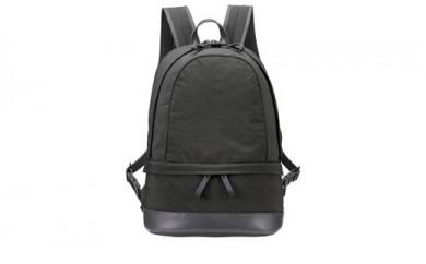 豊岡鞄 TUTUMU School (S3700)グレー