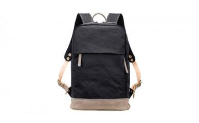 豊岡鞄 TUTUMU Study (S1500 24-146)ブラック