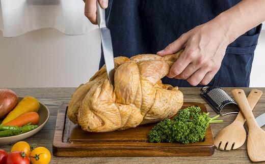 実は包丁でカットしなくても 簡単に手で身離れするほど柔らかい