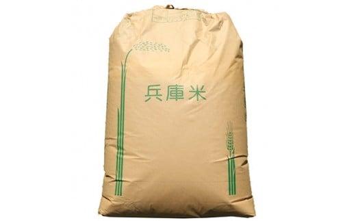 <令和2年産>上郡町休治産ヒノヒカリ精米30kg【1097613】