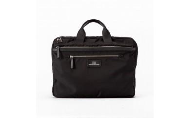 ブリーフケース豊岡鞄CDTC-005(ブラック)