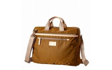 ブリーフケース豊岡鞄CDTC-005(オリーブ)