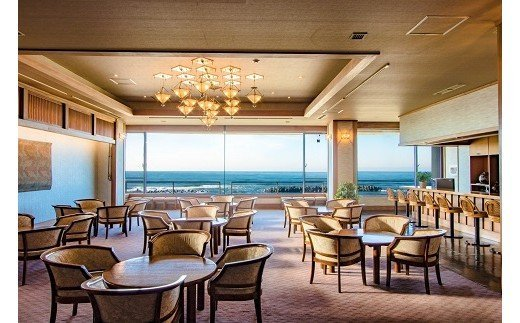 J51-903 湯野浜温泉 竹屋ホテル 詣でる つかる 頂きます1泊2食付ペア宿泊券