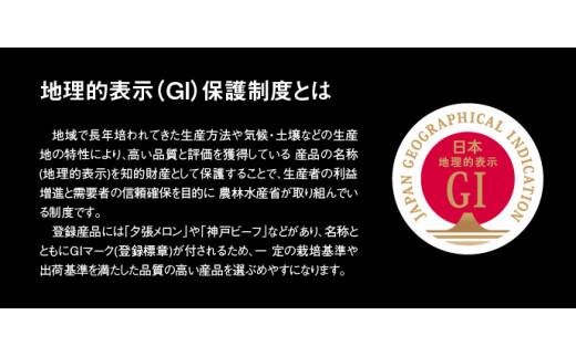 GI「東根さくらんぼ」 佐藤錦700gバラ詰め(秀・2L) 東根農産センター ...