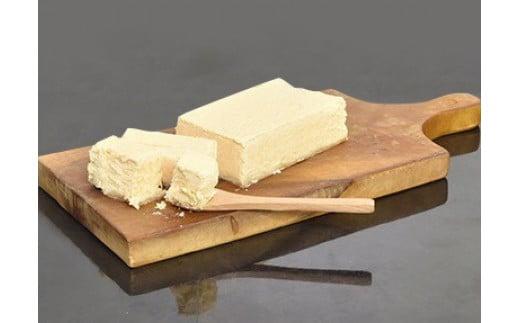 【砂糖不使用】名古屋コーチン卵のなめらか無添加チーズケーキ[025W01]