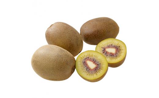<2021年11~2022年1月発送>香川県産季節の果物<さぬきエンジェルスイート>約2.2kg【1006764】